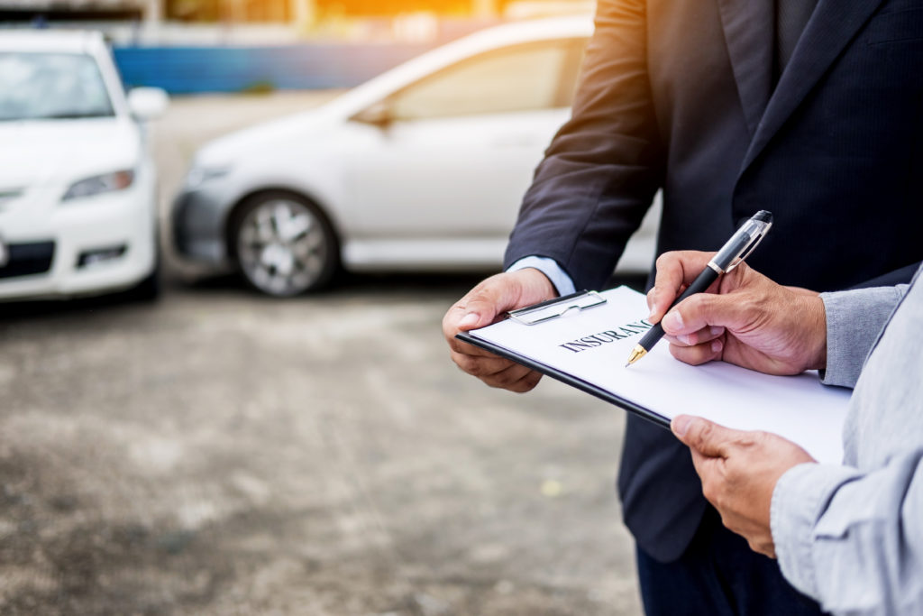 What Benefits Can You Get from an Extended Warranty Plan?
